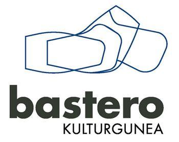 Bastero