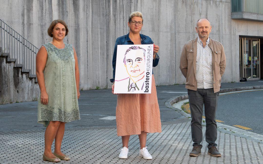 Martin  Ugalde  eta  musika  izango  dira  udazkeneko    kultur  programazioaren  protagonista